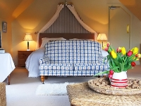 bedroom-big